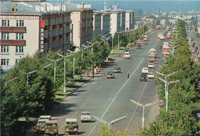 1970 Enkhtaiwnii urgun chuluu