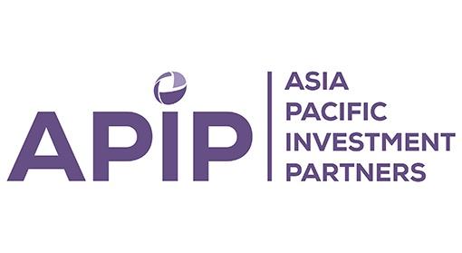 APIP logo with white background 510.jpg
