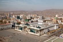Sardar_Mongol Parliament_UB_Mongolia_2011