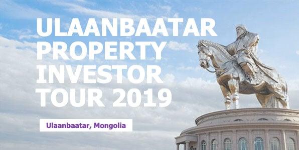 investor-tour