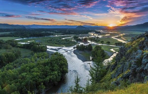 mongolia_landscape_photo_tuul_river.jpg