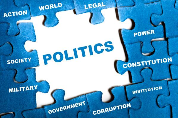 politics-of-outsourcing