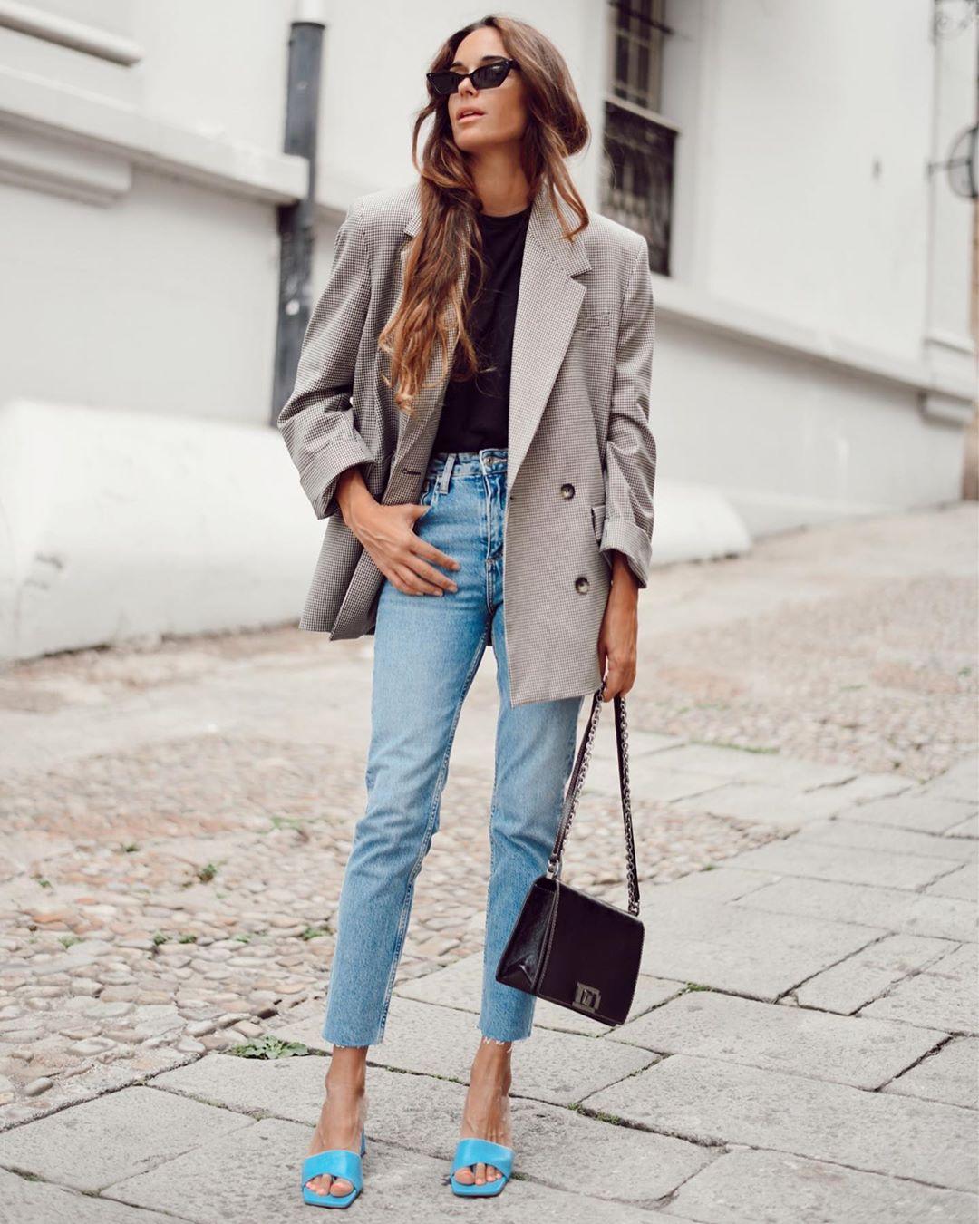 Furla & minimalism